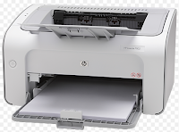 HP LaserJet Pro P1102 Series Download Mac - Win - Linux