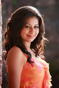Manali Rathod photos Manjula rathod stills-thumbnail-9