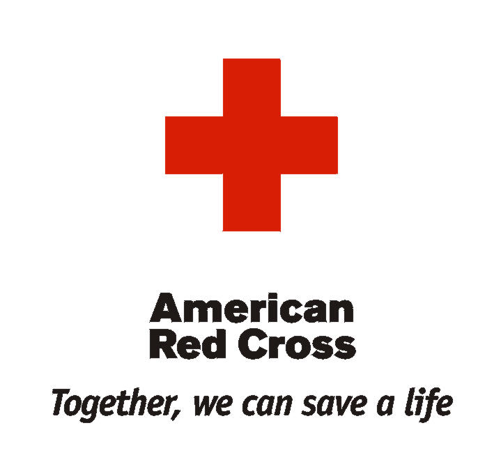 health cross logo