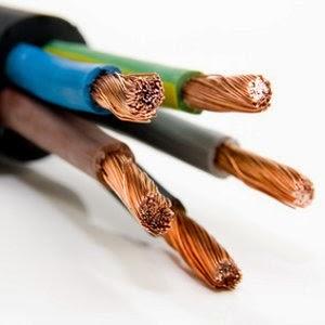www.elektroinstalacii.com