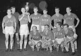 Piala_Eropa_1960_Uni-Soviet_Winner
