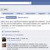 Compartilhando arquivos pelo Facebook