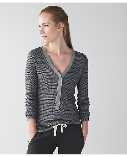 lululemon find-your-mantra-henley