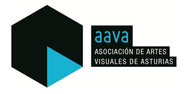 Asociación de Artes Visuales de Asturias