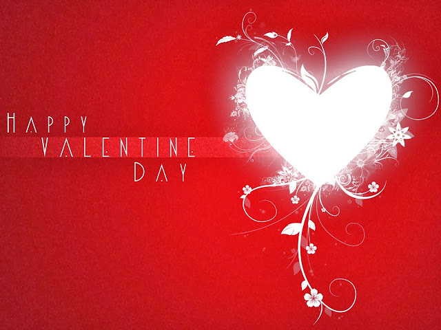 Valentines Wallpaper, HD wallpaper Valentines, Valentines Gift