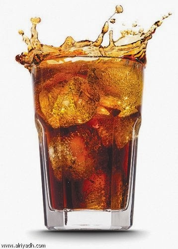 استخدامات غريبة غير معروفة لمشروب الكولا غير أن تشربها 15 استخدام جديد غير تقليدي للكوكاكولا ستذهلك cocacola use other than drinking