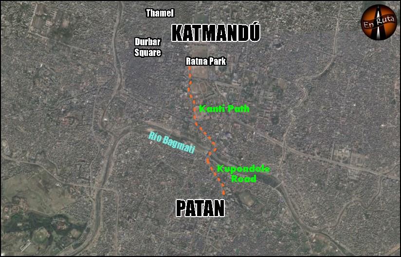 Patan-mapa-Nepal_1