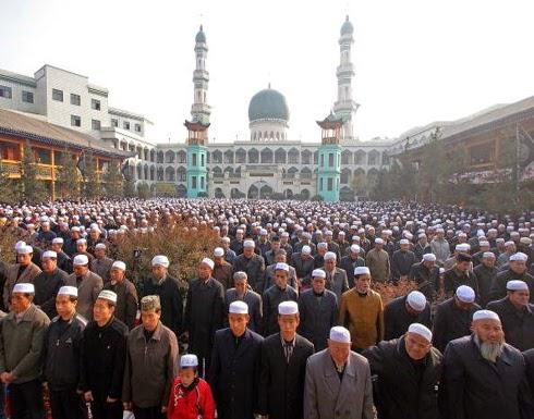 الصين تحذر المسلمين من الصوم خلال رمضان