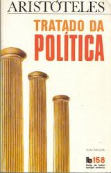 Tratado da Política