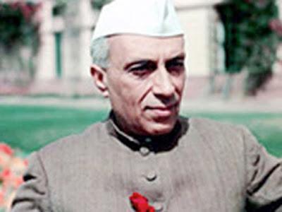 Tributes to Shri Jawaharlal Nehru on 126th Birthday Anniversary |Biography |Children's Day 2015