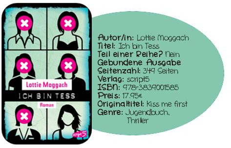 http://www.amazon.de/Ich-bin-Tess-Lottie-Moggach/dp/3839001587/ref=sr_1_1?ie=UTF8&qid=1393930642&sr=8-1&keywords=Ich+bin+Tess
