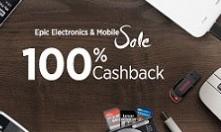 electronics-100-cashback-paytm
