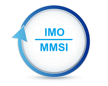 IMO & MMSI Search
