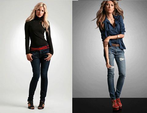 Hombres lindos y la tendencia que esta de moda ropa de moda - Q esta de moda en ropa ...