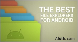 http://www.aluth.com/2015/01/droid-explorer-android-explorer-software.html