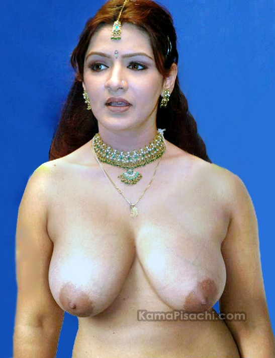 Tamil Se Stories Aarthi Agarwal Nude Images