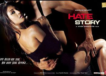 hate story wallpapers