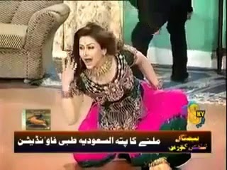 Pk Girl Nargis Full Hot mujra Dance in Lahore