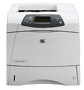 HP LaserJet 4200 Driver Download
