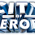 Games: City of Heroes - Animal Pack
