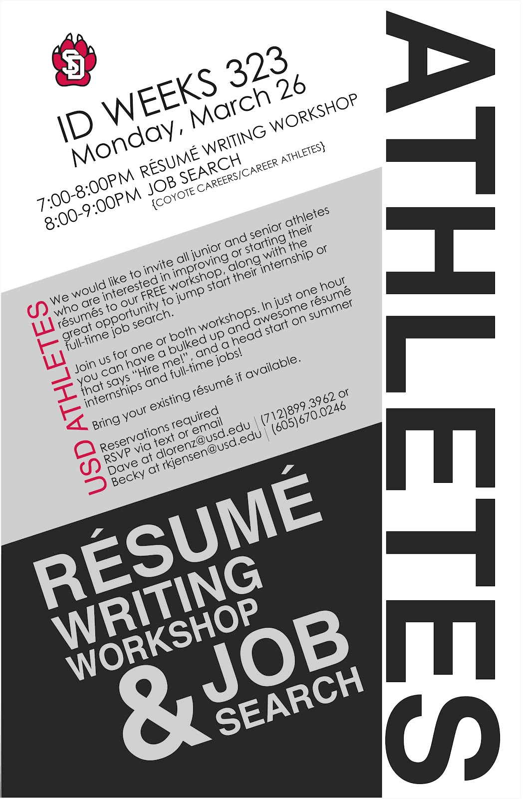 uw resume workshop 28 images higher ed info pearltrees resume