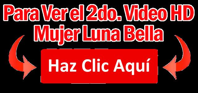http://j.gs/687261/lunabellavideofiltrado