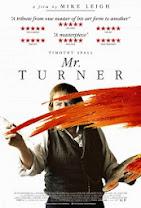 Mr. Turner (Mr. Turner )
