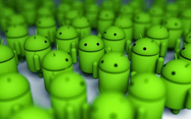 La nueva versión de Android tendrá que apostar por ART y los 64 bits