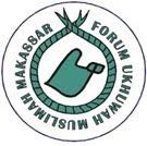 Forum Islami