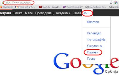 sajtovi