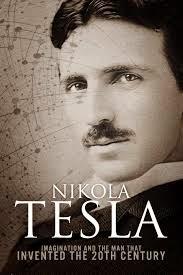 A zseniális Tesla