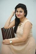vaishali patel latest glamorous photos-thumbnail-8