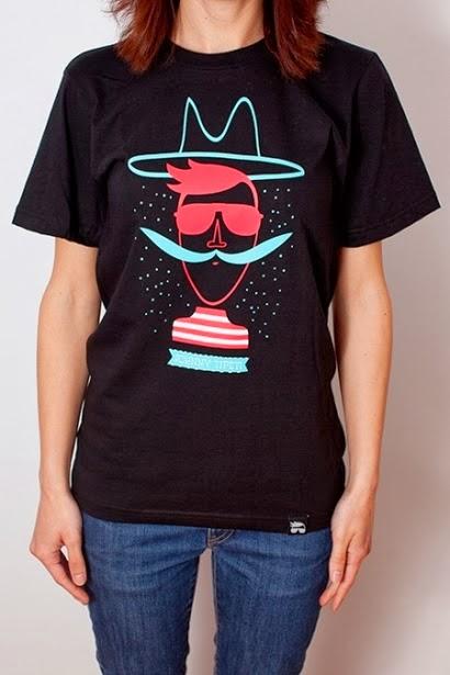 http://johnnytipeti.com/tienda/es/camisetas-coleccion/268-bandolero-n.html