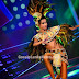 Derana Dream Star 5 - Grand Finals -Collection 3