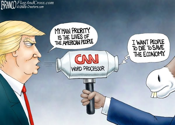 Fake-News-O-Matic