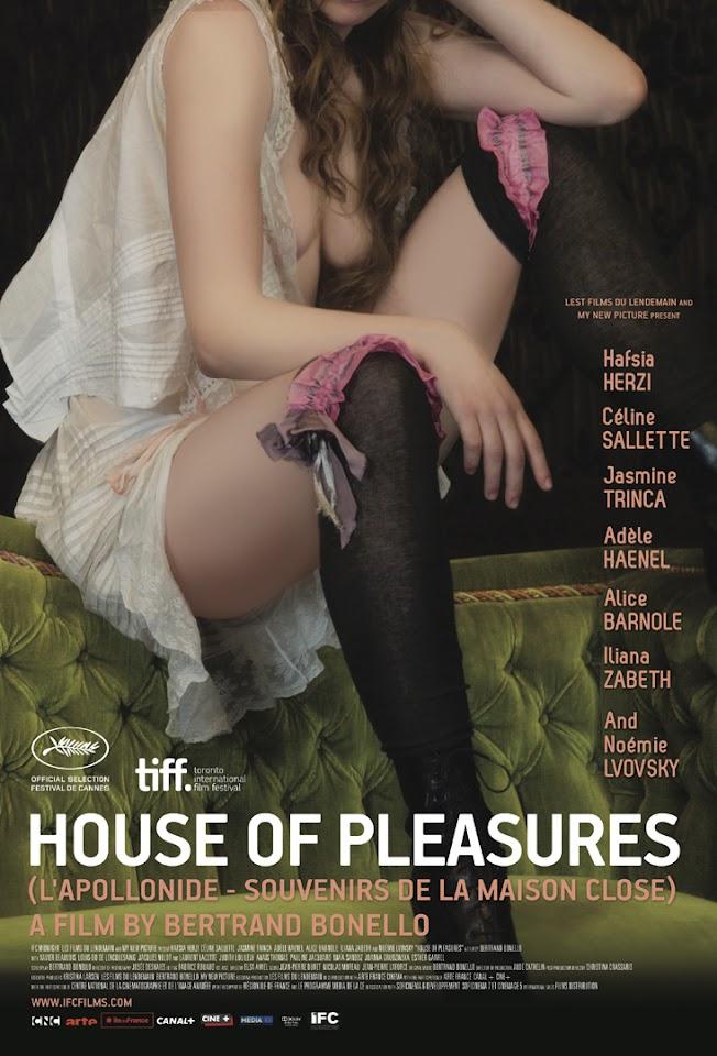 http://2.bp.blogspot.com/-ng4tKF1w9oc/Ts6pSRuiz8I/AAAAAAAAO4E/R4i4GurQgSk/s1600/HouseOfPleasures_poster-A.jpg