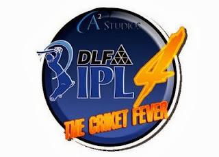 EA Cricket 2011DLF IPL 4 Free Download PC Game