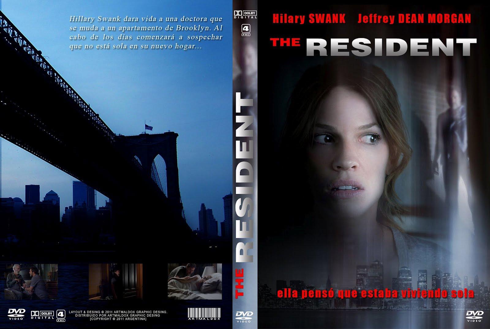 http://2.bp.blogspot.com/-ng5PBXXw9YY/UD6fehNjPXI/AAAAAAAAFE4/__4Xmtly2ic/s1600/The_Resident_-_Custom_por_artmaldox_%255Bdvd%255D_80.jpg