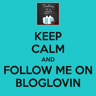 Photo of So much happening on Teachingisagift Follow Me on Bloglovin