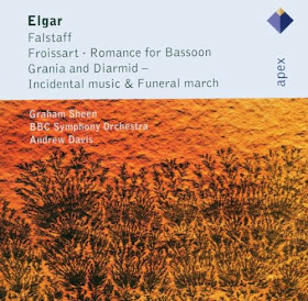 Elgar