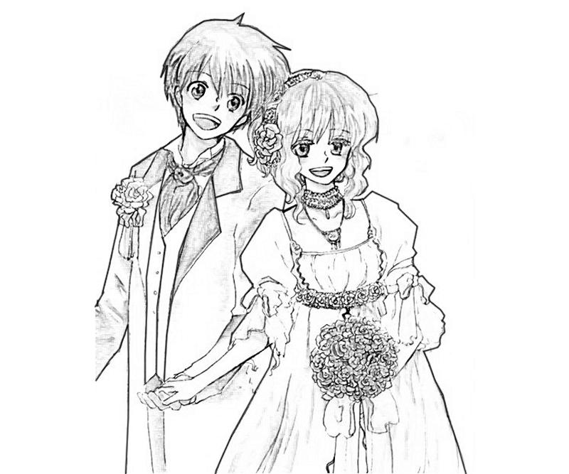 nanna-marry-coloring-pages