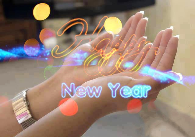 wallpapers new year 2016 top wallpapers