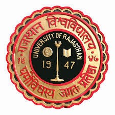 Rajasthan University Results 2015