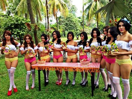 Download Koleksi Foto Sexy Bavarian BFN 3.5, model sexy Indonesia | www.insight-zone.com