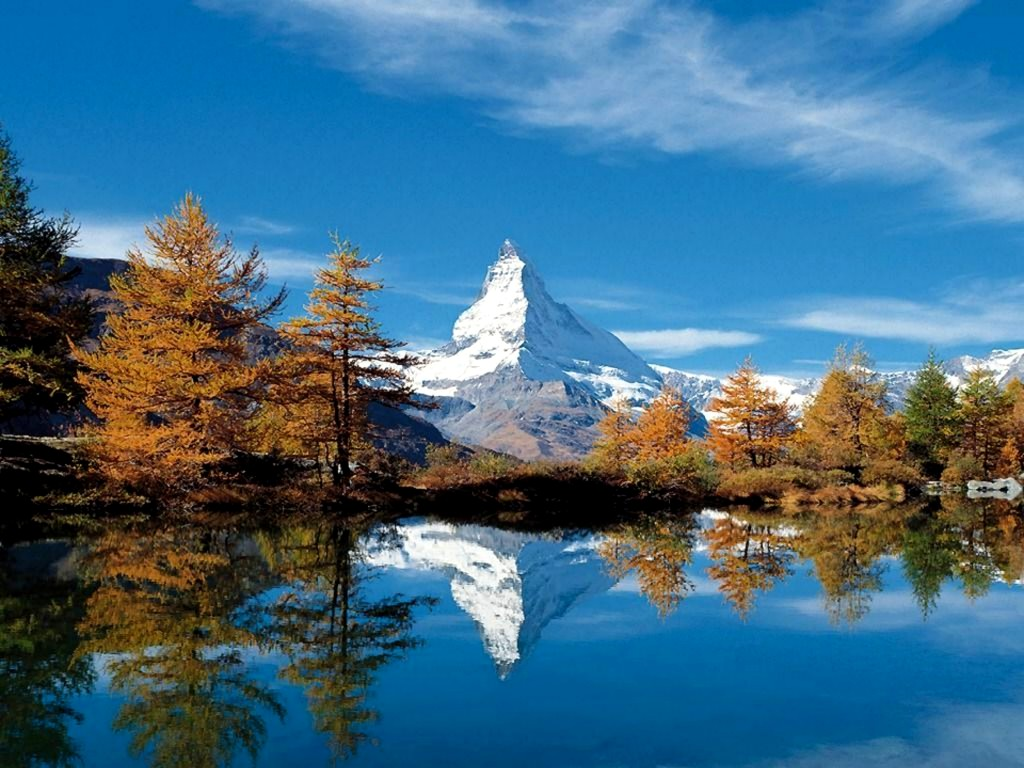 Honeymoon registry honeymoon destinations honeymoon for Most beautiful places to honeymoon