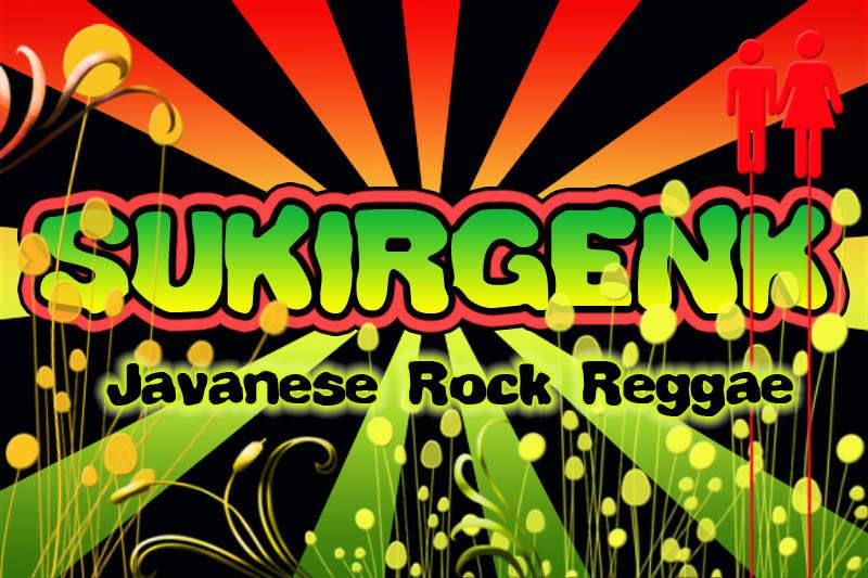 Download Lagu SukirGenk