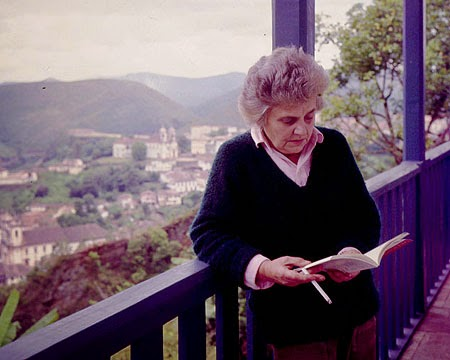 the significance and writing style of elizabeth bishop an american poet 2018-7-3  together with elizabeth bishop  poetry slams emphasize a style of writing  robert pinsky has a special place in american poetry as he was the poet.