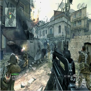 call of duty modern warfare 2 game free download for pc full version
