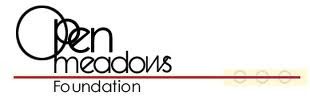 Open Meadows Foundation