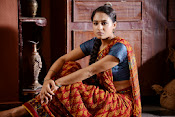 Adavi Kachina Vennela Movie stills-thumbnail-17